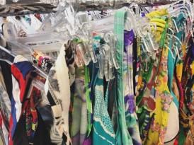 Odavad riided kvaliteedis allahindlusi tegemata