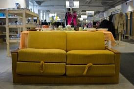5 põhjust, miks kasutatud mööbel tasub osta Uuskasutuskeskusest