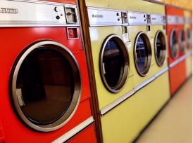 Arukad põhjendused, miks kasutatud pesumasinad on mõistlik valik