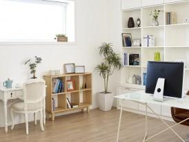 Kodukontorisse kasutatud kontorimööbel – miks ka mitte?