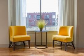 5 põhjust, miks osta odav mööbel tavapoe asemel teiselt ringilt