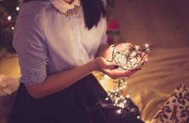 Heategevus jõuluajal – 4 panustamisviisi, mis pole raha