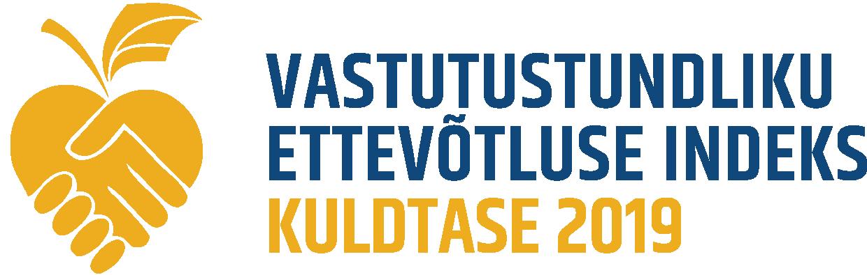 0c5d48bbff9 Kaltsukad Tallinnas – väike spikker ostlejaile | Uuskasutus